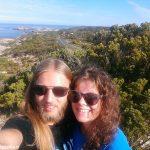 Emanuele e Giulia: un viaggio in Australia ti cambia la vita