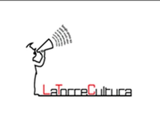 la-torre-cultura