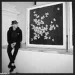 Martedì l'ultimo saluto al negoziante e artista Luca Cassine