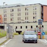 Avav cura il trasporto per chi fa radioterapia ad Asti