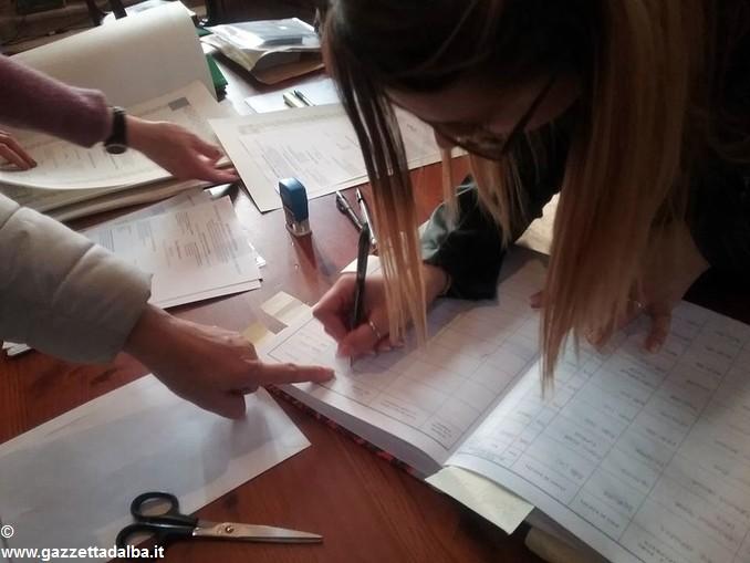 piera-cillario-ferrero-consegna-diplomi-natale-2016-4