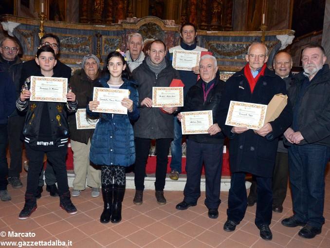 premiazione-presepi-san-giuseppe-gruppo-1