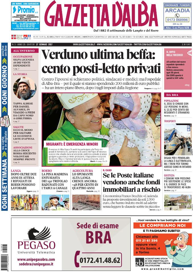 Prima_pagina_Gazzetta_dAlba_03_2017