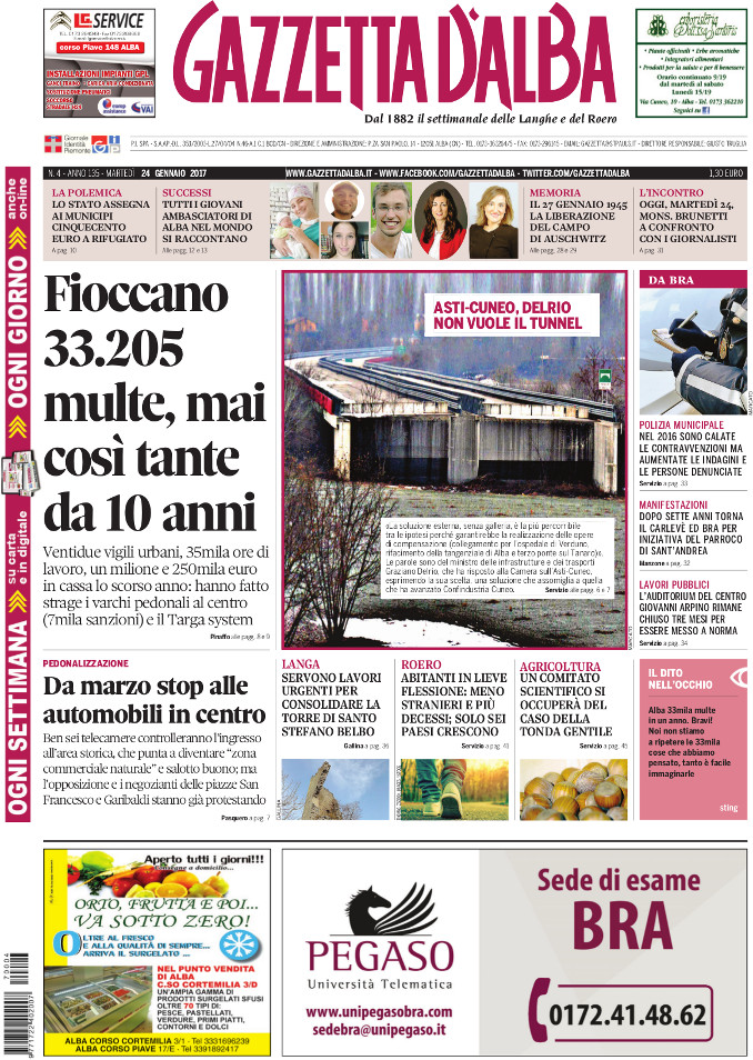 Prima_pagina_Gazzetta_dAlba_04_2017