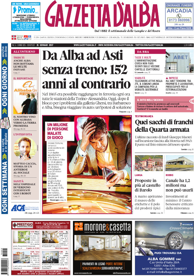 Prima_pagina_Gazzetta_dAlba_05_2017