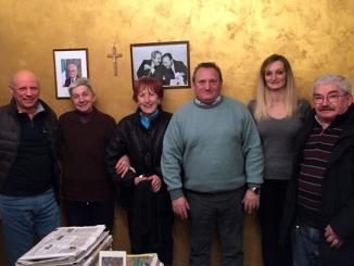 Nasce Acs, il sodalizio di volontari di Santo Stefano Roero