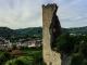 Italia nostra: viaggio tra i ruderi in pericolo nelle Langhe e nel Roero