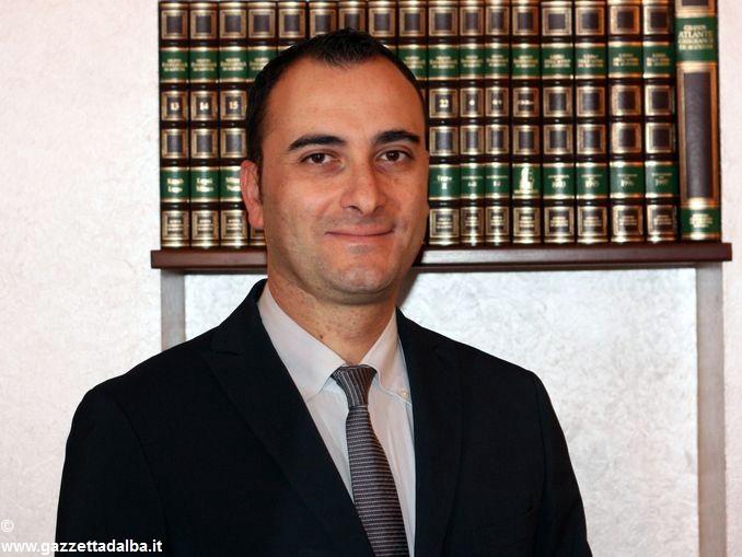 Vincenzo Corrado direttore Sir