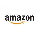 La Regione apre una sezione su Amazon per gli artigiani piemontesi