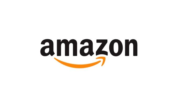 Le imprese artigiane La Regione apre una sezione su Amazon per gli artigiani piemontesi