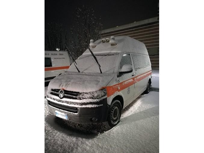 ambulanza asava 1