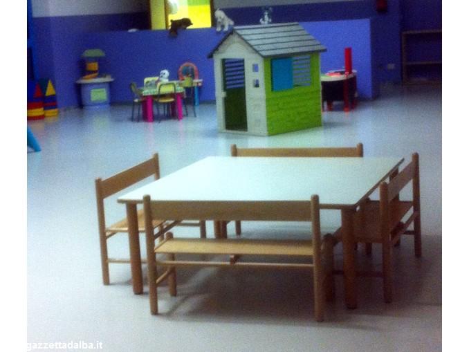 banchi-scuola-materna