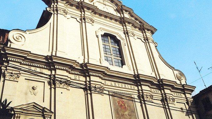 Parrocchia di Sant'Antonino, sabato c'è il T-day in oratorio