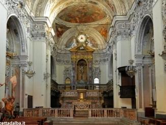 La celebre Via crucis dei Battuti bianchi è in fase di restauro 1