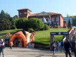 Giordano vini: martedଠ26 sciopero di tutti i dipendenti e manifestazione ad Alba