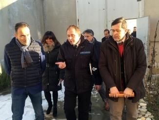 """Carcere: i primi 38 posti per il 2018? A """"smuovere le acque"""" Alberto Cirio"""