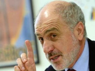 Cavaglion racconta la lunga storia degli ebrei in Piemonte