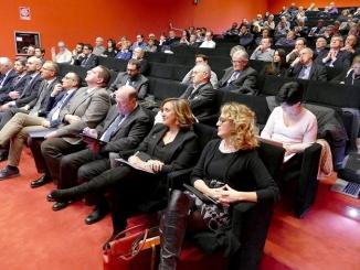 Consumo del suolo: Confindustria chiede alla Regione di fare un passo indietro