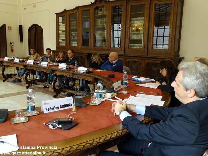 cuneo-consiglio-provinciale-02-01-17-06-foto-ufficio-stampa-provincia