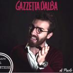 """Con Paolo Tibaldi impariamo il significato del termine piemontese """"Bacialé"""""""