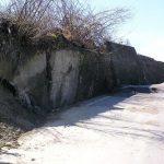 Strade della Provincia di Cuneo: serve un miliardo per ripararle