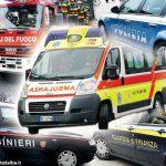 Il 112 numero unico di emergenza con una sola centrale operativa
