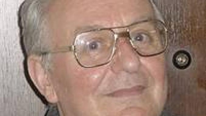 Morto in Turchia il missionario di origine priocchese padre Stefano Negro