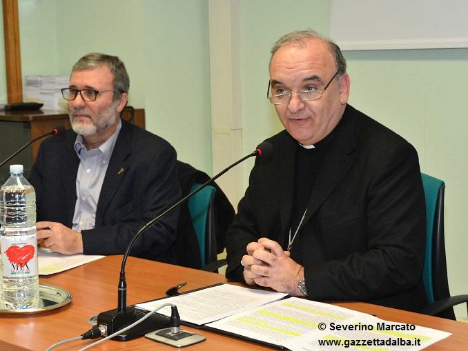 incontro con vescovo 24 gennaio (1)