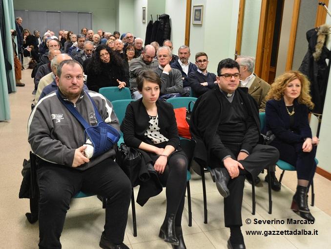 incontro con vescovo 24 gennaio (2)