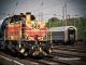 Sette migranti su un treno merci proveniente dalla Serbia