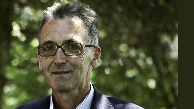 Addio a Marco Bianco, il geometra vignaiolo di Valdivilla