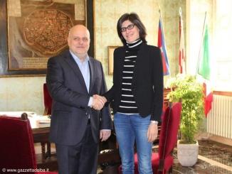 Torino e le Langhe si uniscono in favore della promozione del turismo
