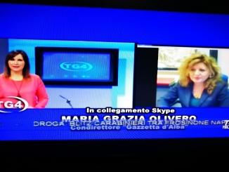 Le notizie di Gazzetta in anteprima su Telecupole ogni lunedì