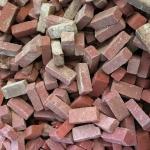 La Silpa costretta a licenziare 18 dei 20 dipendenti della fornace