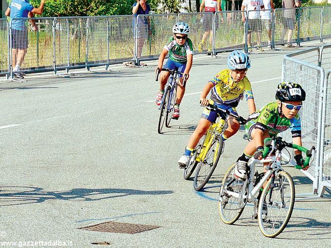 meeting-ciclismo