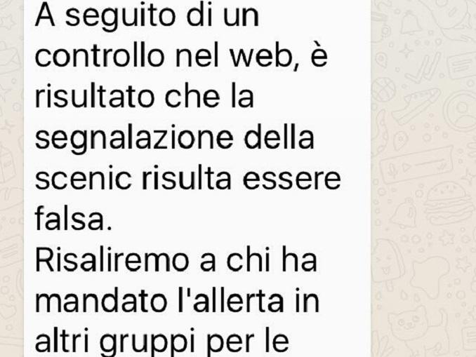 messaggio-whatsapp