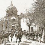 I quattro sacchi pieni di franchi della IV armata. Il racconto di Giuseppe Maestri