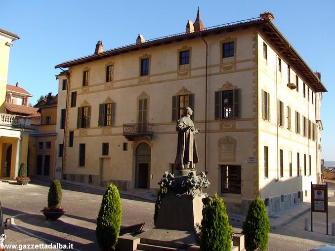 palazzo_mathis