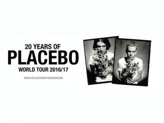 Primi nomi per Collisioni 2017: il 16 luglio unica data in Italia dei Placebo