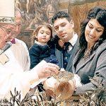 Giornata della vita. I Vescovi: «Col Papa impariamo a sognare»