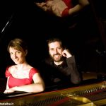 FuTurBalla da Verdone a PianoX2: conferenza e concerto sul Futurismo
