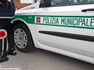 Incidente con ferito grave: denunciato l'altro conducente