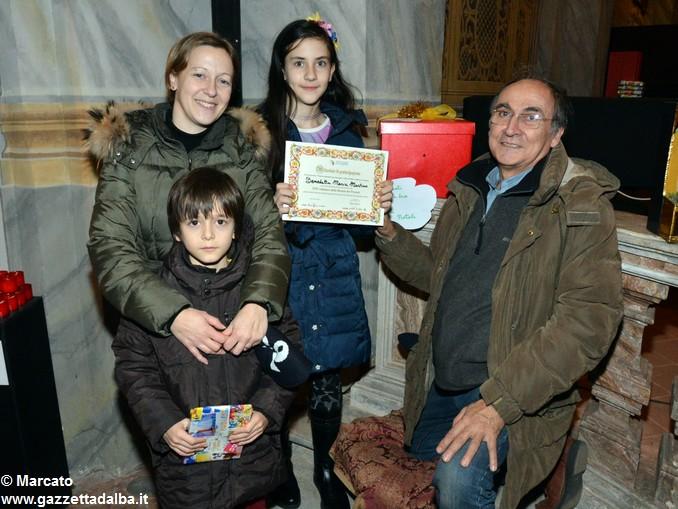premiazione-presepi-san-giuseppe-1