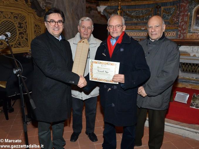 premiazione-presepi-san-giuseppe-10