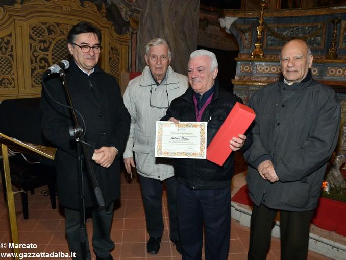 premiazione-presepi-san-giuseppe-11