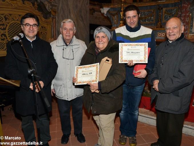 premiazione-presepi-san-giuseppe-9