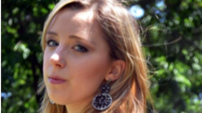 Le romanze di Brahms cantate in Santa Chiara da quattro giovani interpreti