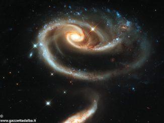Anche il liceo Giolitti-Gandino di Bra va a caccia di raggi cosmici