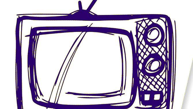 Canone tv c'è tempo fino al 31 gennaio per presentare la dichiarazione di non detenzione del televisore