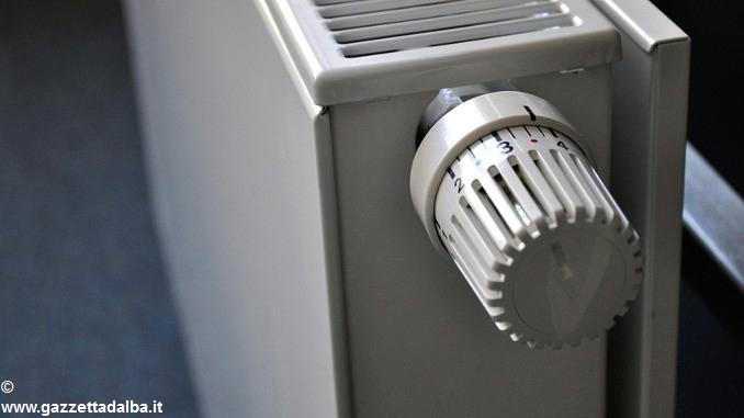 Mi manda Rai tre scopre il condominio che taglia i costi del riscaldamento